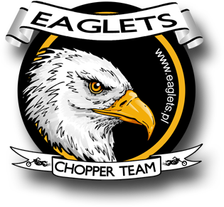 Eaglets Chopper Team